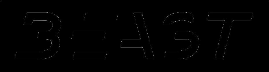 logo beast