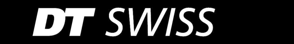 logo dt swiss