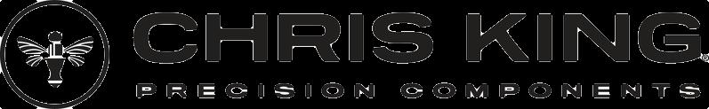 logo chris king